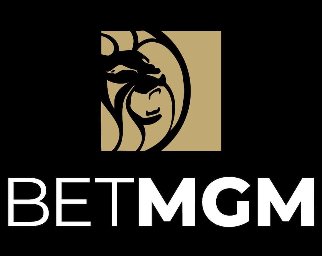 BetMGM Louisiana