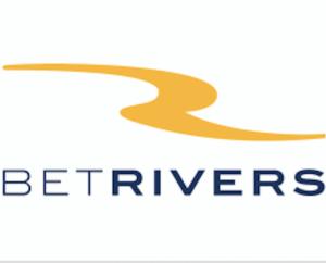 Bet Rivers